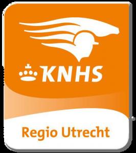 KNHS Regio Utrecht