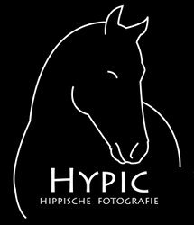 Hypic