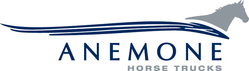 Logo Anemone Horse Trucks_preview