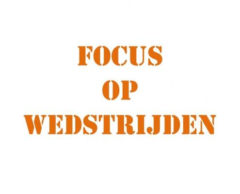focus_op_wedstrijden_-_header-page1
