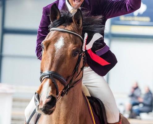 foto: Equigeniek Paardenfotografie